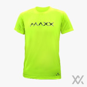 [MAXX] MXPT014V7_Highlight Green